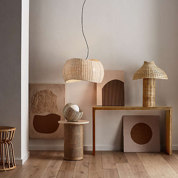 Lampe durable - plusieurs lampes claires